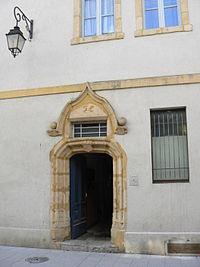 Porte rue Gambetta.jpg