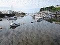 Porthmadog harbour - panoramio (2).jpg