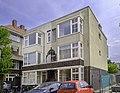 Portieketagewoningen Kuiler & Drewes Petrus Driessenstraat 7-9a .jpg