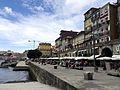 Porto 2014 (18442607028).jpg