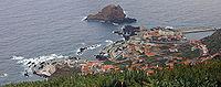 Porto Moniz.jpg