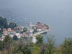 Porto di Lierna - panoramio.jpg