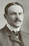 Jules Fontanez