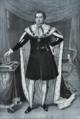 Portrait de l'empereur Faustin d'Haïti.png