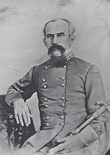 Portrait of Confederate general Isaac Ridgeway Trimble (cropped).jpg