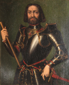 Portrait of Francesco II Gonzaga.png