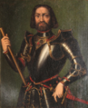 Portrait of Francesco II Gonzaga.png