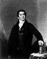 Portrait of George Birkbeck (1776-1841) Wellcome L0018569.jpg