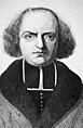 Portrait of Jacques-Paul Migne (1800-1875).jpg