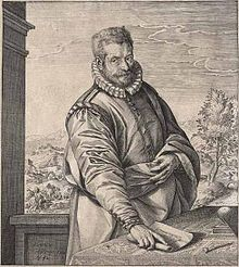 Portrait of Philips Galle 002.jpg
