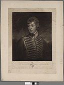 Portrait of Sir Watkin Williams Wynne Bart (4674662).jpg