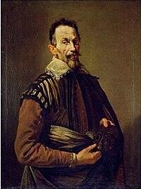 Ópera - Wikipedia, la enciclopedia libre