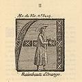 Portraits de troubadours du Vivarais, du Gévaudan et du Dauphiné 02 Raimbautz d'Orange.jpg