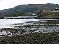 Portree Bay - geograph.org.uk - 721153.jpg