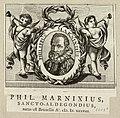 Portret van Filips van Marnix van Sint-Aldegonde. NL-HlmNHA 1477 53009281.JPG