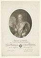 Portret van Frans II Josef Karel, Rooms-Duits keizer, RP-P-1908-1550.jpg