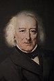 Portret van Jacob van Lennep door Johann Georg Schwartze (detail) - P2050789 c02 ml.jpg