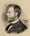 Portret van Jan Hillebrand Wijsmuller door H.M. Krabbé in 1894.jpg