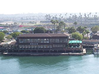 Ports of Call Restaurant.jpg