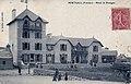 Portsall Hôtel de Bretagne 1900.jpg