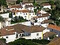 Portugal 2013 - Obidos - 22 (10893082946).jpg