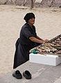 Portugal no mês de Julho de Dois Mil e Catorze P7160966 (14741423411).jpg