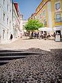 Portugal no mês de Julho de Dois Mil e Catorze P7171101 (14747716185).jpg