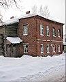 Poshekhonye, Yaroslavl Oblast, Russia, 152850 - panoramio - Andris Malygin (5).jpg