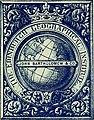 Post Office Edinburgh and Leith directory (1891) (14584574820).jpg