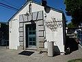 Post Office at Folsom Prison - panoramio.jpg