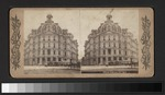 Post office, N.Y (NYPL b11708066-G91F212U 012F).tiff