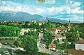 Postcard of Kranj 1967.jpg