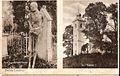 Postcard of Lendavske Gorice 1920.jpg
