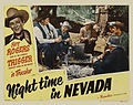 Poster - Night Time in Nevada 08.jpg