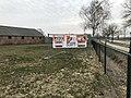 Poster gemeenteraadsverkiezing 2018 Deurne 6.jpg