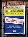 Poster referendum 2005 (12506119).jpg