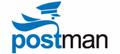 Postman logo.png