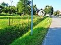 Postweg, Pirna 122254438.jpg