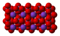 Potassium-permanganate-2004-xtal-3D-SF-A.png