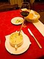 Potato soup (13637439843).jpg