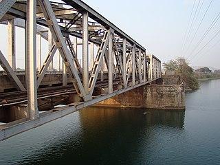 Burla, India Locality in Odisha, India