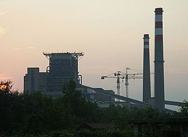 Power Station Kostolac A.JPG