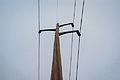 Power lines (2).jpg
