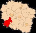 Powiat żniński.png