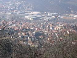 Pradalunga panorama 01.jpg