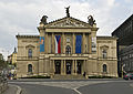 Prag Staatsoper 20110501.jpg