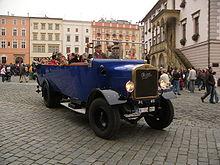 Praga – Wikipedie