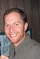 Prager SXSW 2007 cropped.jpg