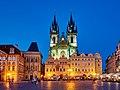 Prague (34349046671).jpg