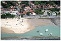 Praia do Carmo e Fortim do Queijo - panoramio.jpg